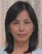 Photo of Hsiu-O Ho