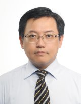 Photo of Chien-Chih Wu