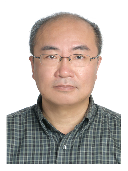 Photo of Kur-Ta Cheng