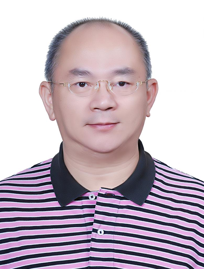 Photo of Win-Ping Deng
