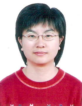 Photo of Ruei-Jen Chiou