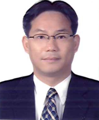 Photo of Shih-Ming Chen