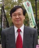 Photo of Chung-Hung Shih