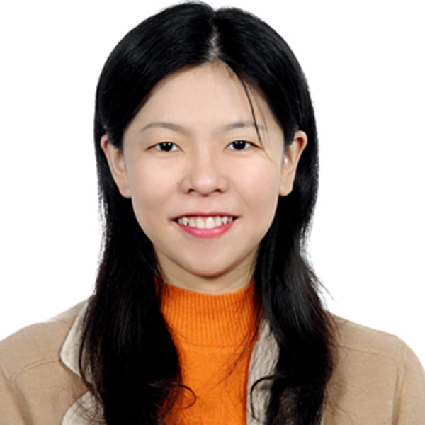 Photo of Shih-Jiuan Chiu