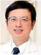 Photo of Kwang-hwa Chang