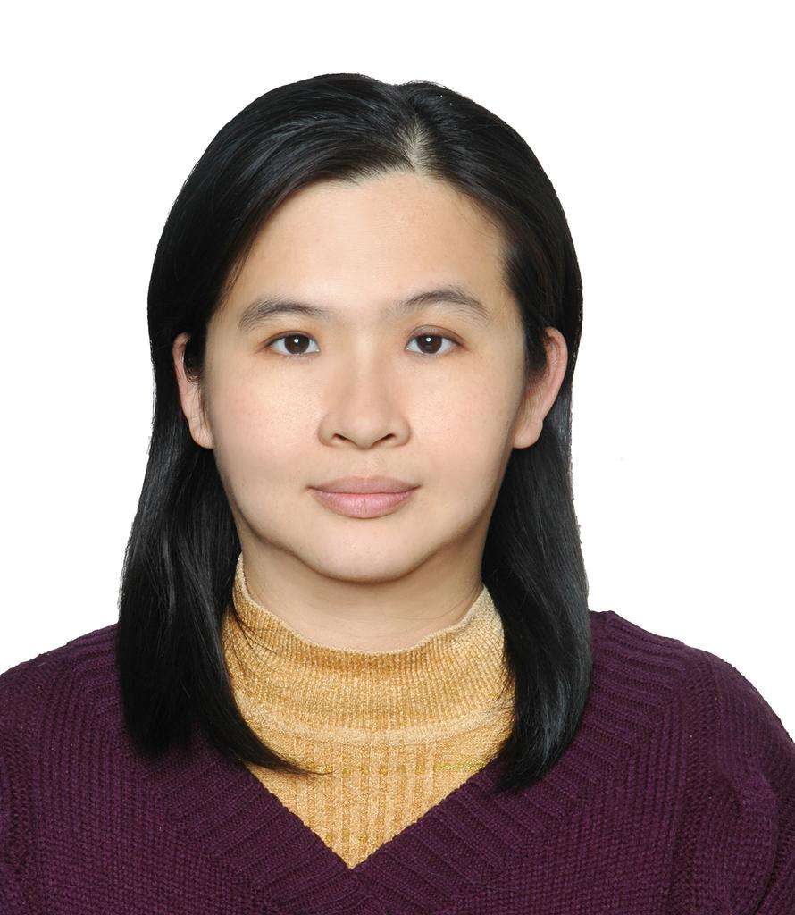 Photo of Ching-Li Tseng
