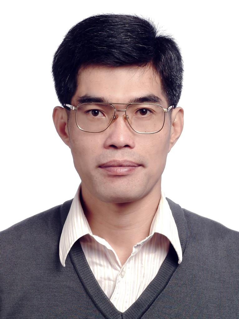 Photo of Tsai-Mu Cheng