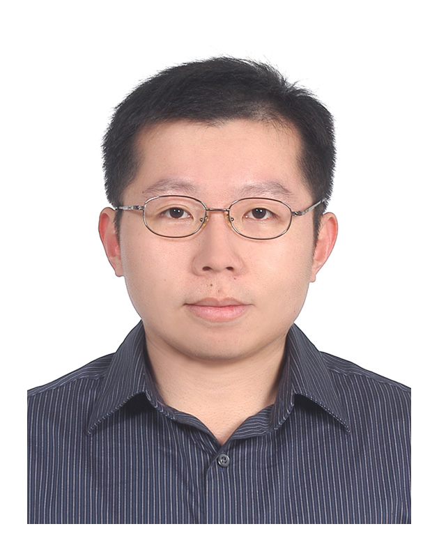 Photo of Ting-Wu Chuang