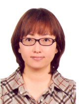 Photo of Chia-I Liu