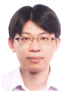 Photo of Sheng-Wei Feng