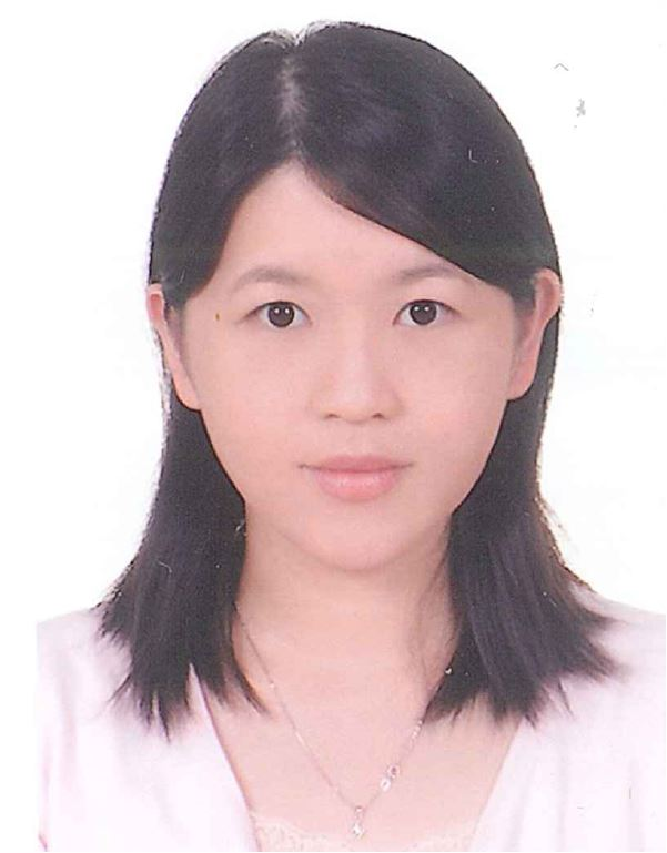Photo of Wen-Pei Chang