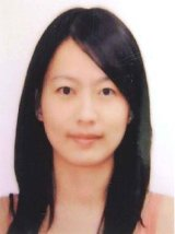 Photo of Shu-Chun Lee