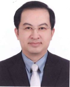 Photo of El-Wui Loh